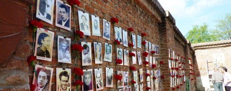 muro cementerio este 750