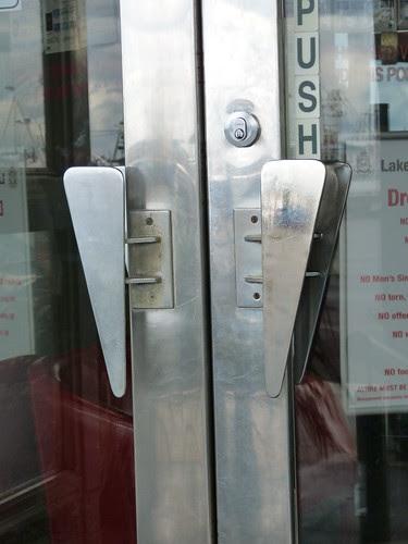RSL Glenara Motel, Lakes Entrance