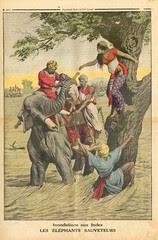 ptitjournal 31 aout 1913 dos