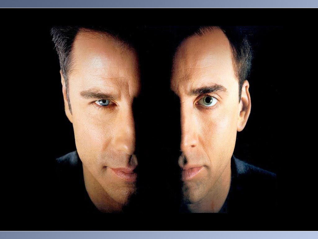 Top 10 Quotes 9 The Meeting Of Two Personalities