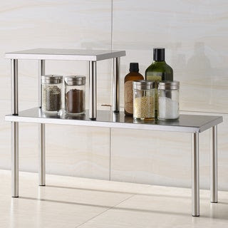 Kitchen Storage | Overstock.com: Buy Storage Canisters, Counter ...