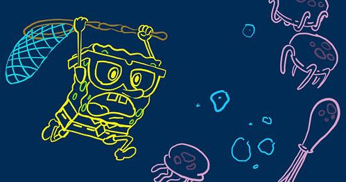 jellyfishing2