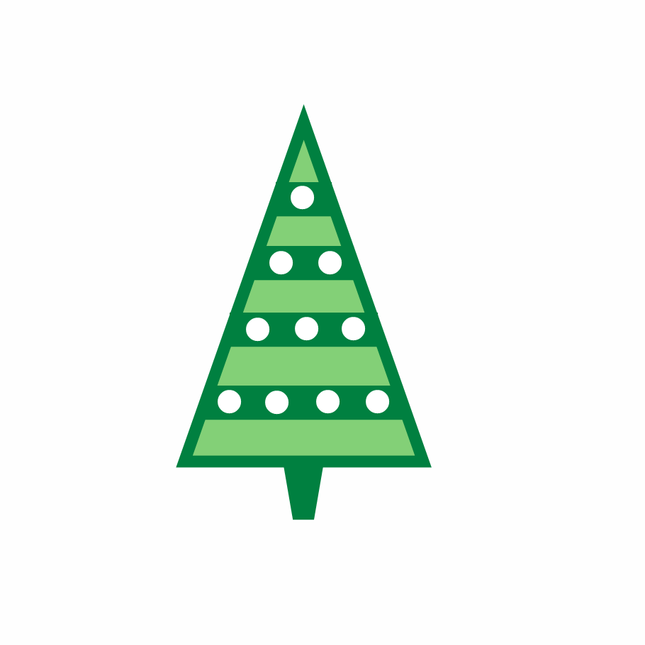 Png Clipart Clip Art Of Christams Tree