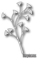 Лезвие - DIES - Flutter Vineот Memory Box, 1 шт - ScrapUA.com
