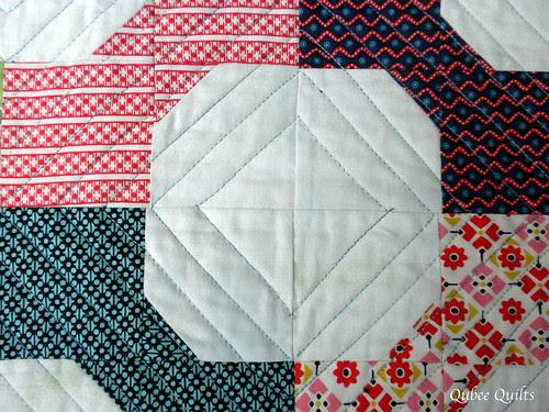 Pillow Talk Swap 5 - 5