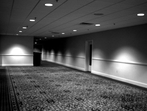 photo sturbridge-host-hotel-corridor-3-in.jpg