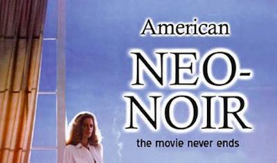 American Neo-Noir