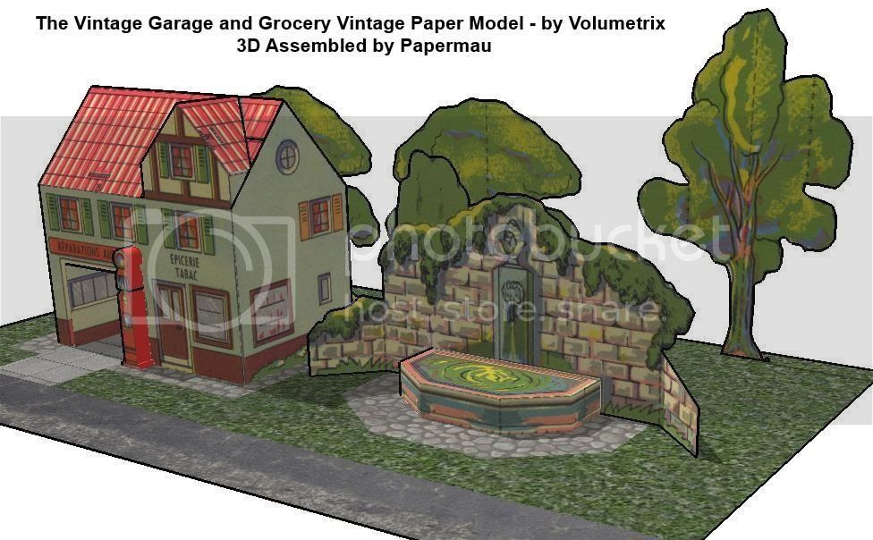 photo vintage.garage.paper.model.via.agence.eureka.001_zpsateuaup6.jpg