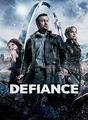 Defiance | filmes-netflix.blogspot.com.br