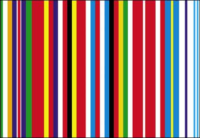 euroflag410x283