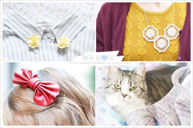http://i402.photobucket.com/albums/pp103/Sushiina/newblogs/blog_chreeky_zpsbab4a46f.jpg
