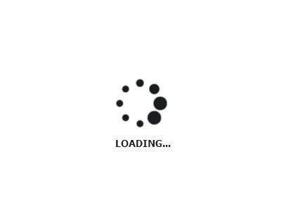 Blog lambat loading punca trafik kurang