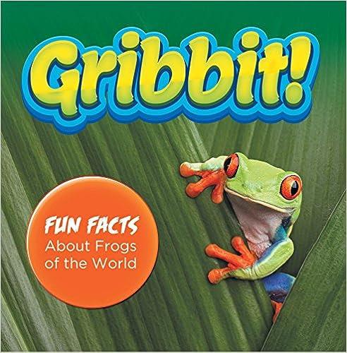 Gribbit!
