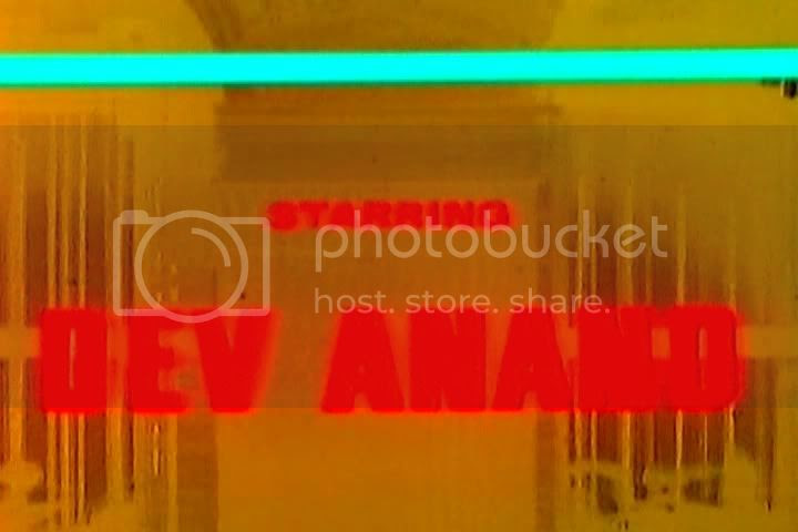 http://i347.photobucket.com/albums/p464/blogspot_images1/Joshila/PDVD_004.jpg