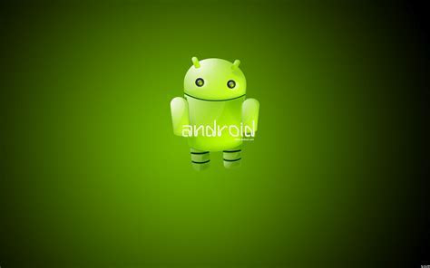 Android Desktop Wallpapers, Android Wallpapers For Pc Free