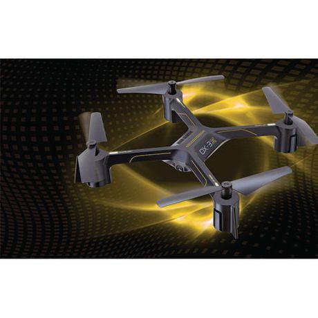 App For Sharper Image Dx 3 Drone Sharper Image Dx4 Archive Best
