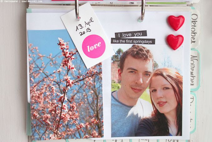http://i402.photobucket.com/albums/pp103/Sushiina/cityglam/memory2_zpscbb4779d.jpg