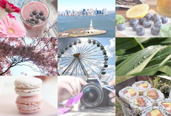 http://i402.photobucket.com/albums/pp103/Sushiina/cityglam/ilove.jpg