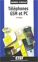 LES TRIBUS CAPITOLINE TÉLÉCHARGER PDF DE