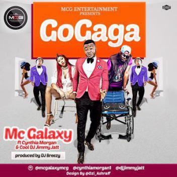 mc-galaxy-go-gaga-NL