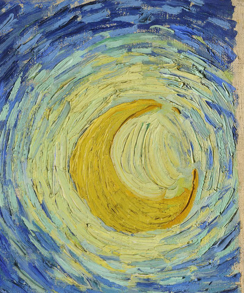 the-starry-night-vincent-van-gogh-close-up