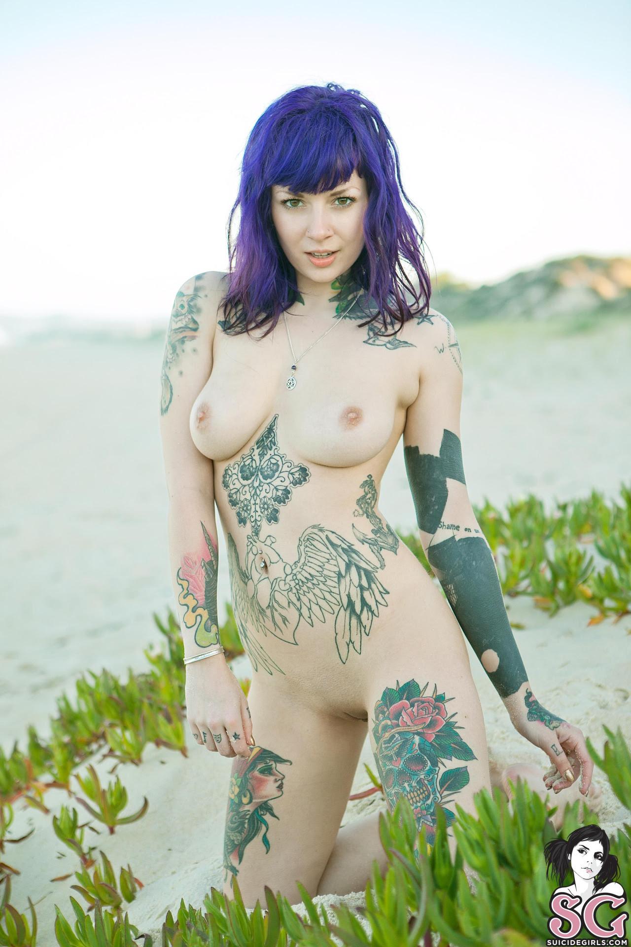 suicide-girls-tatuaze-kobiety-nago-vol6-41