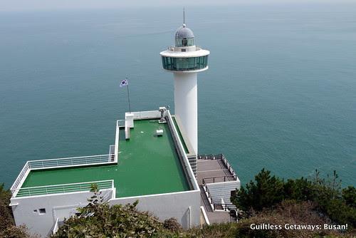 taejongdae-tower-busan.jpg