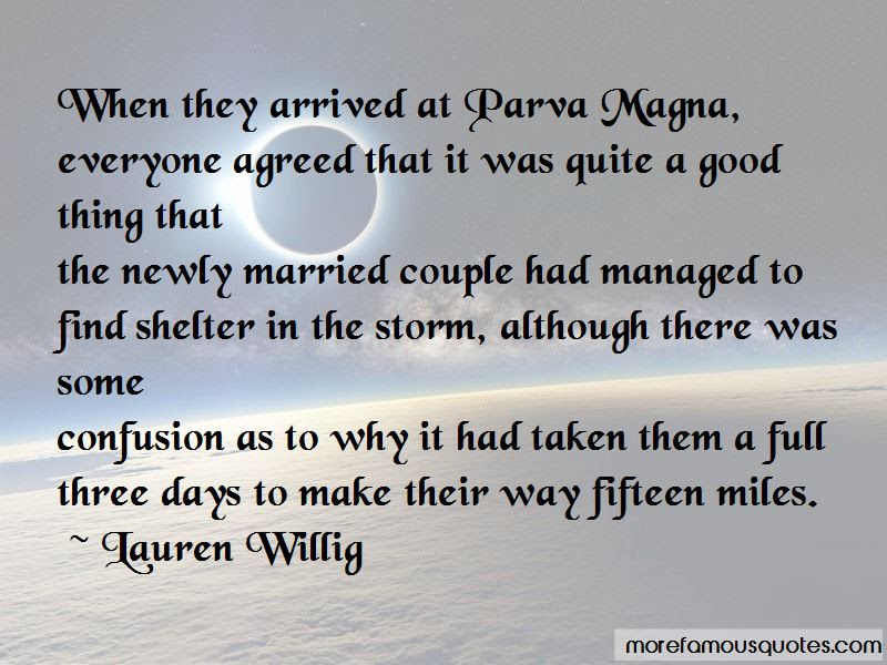 Newly Married Couple Quotes Top 2 Quotes About Newly Married Couple