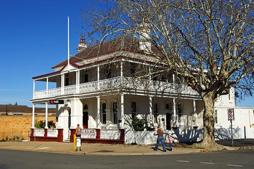 Narrandera, New South Wales, Australia IMG_4185_Narrandera