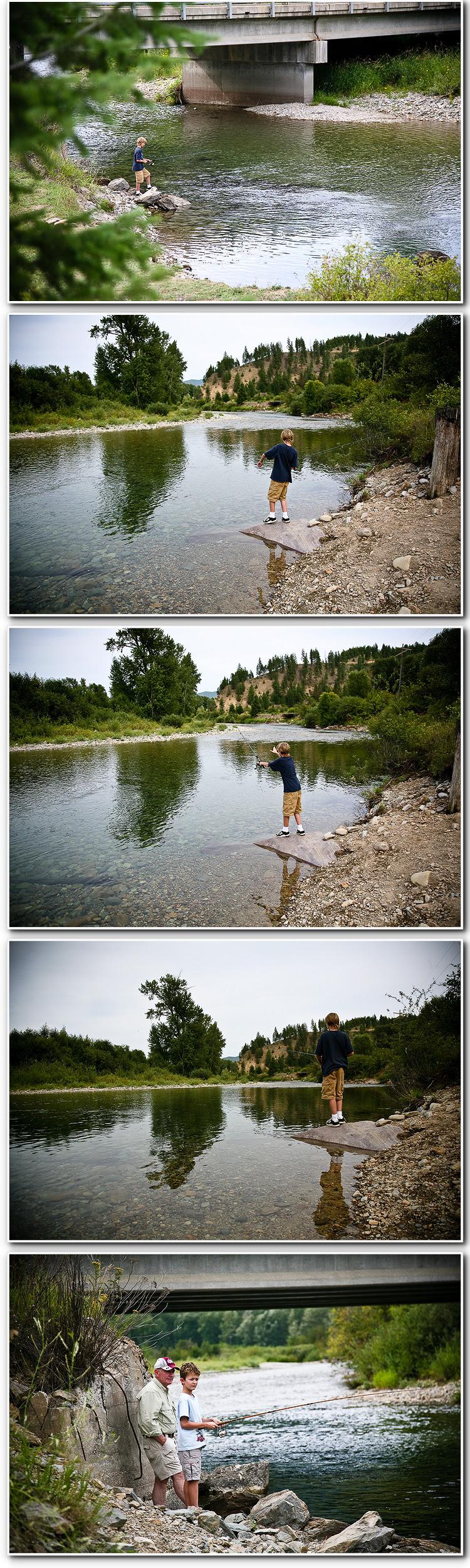 fishing destination 2