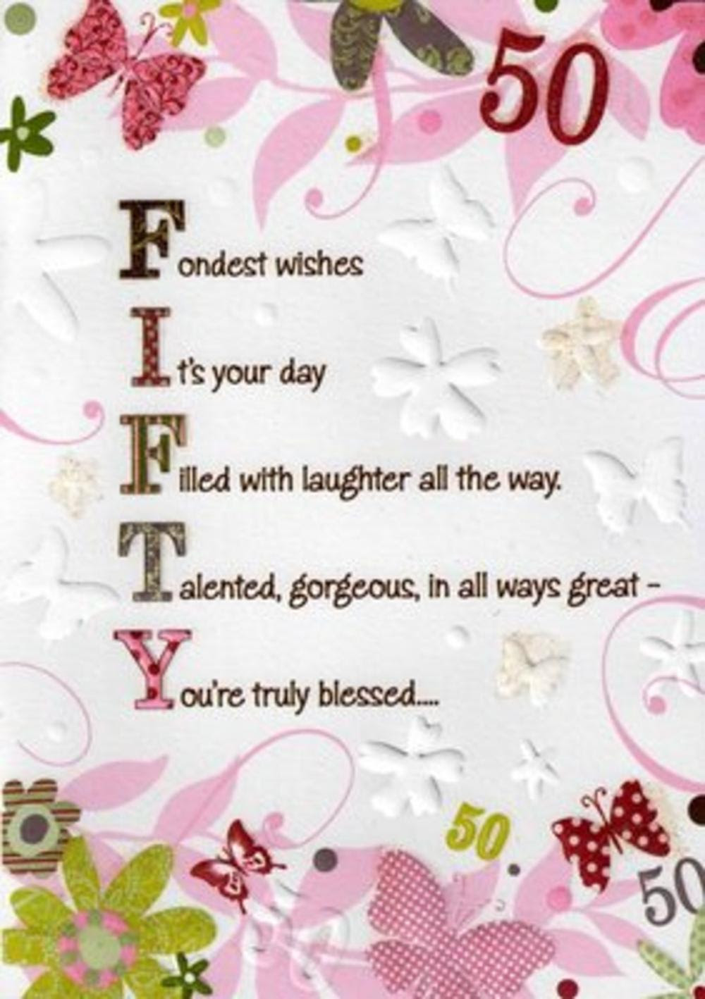 Birthday Quotes For Lady Friend Free Funny Happy Cards