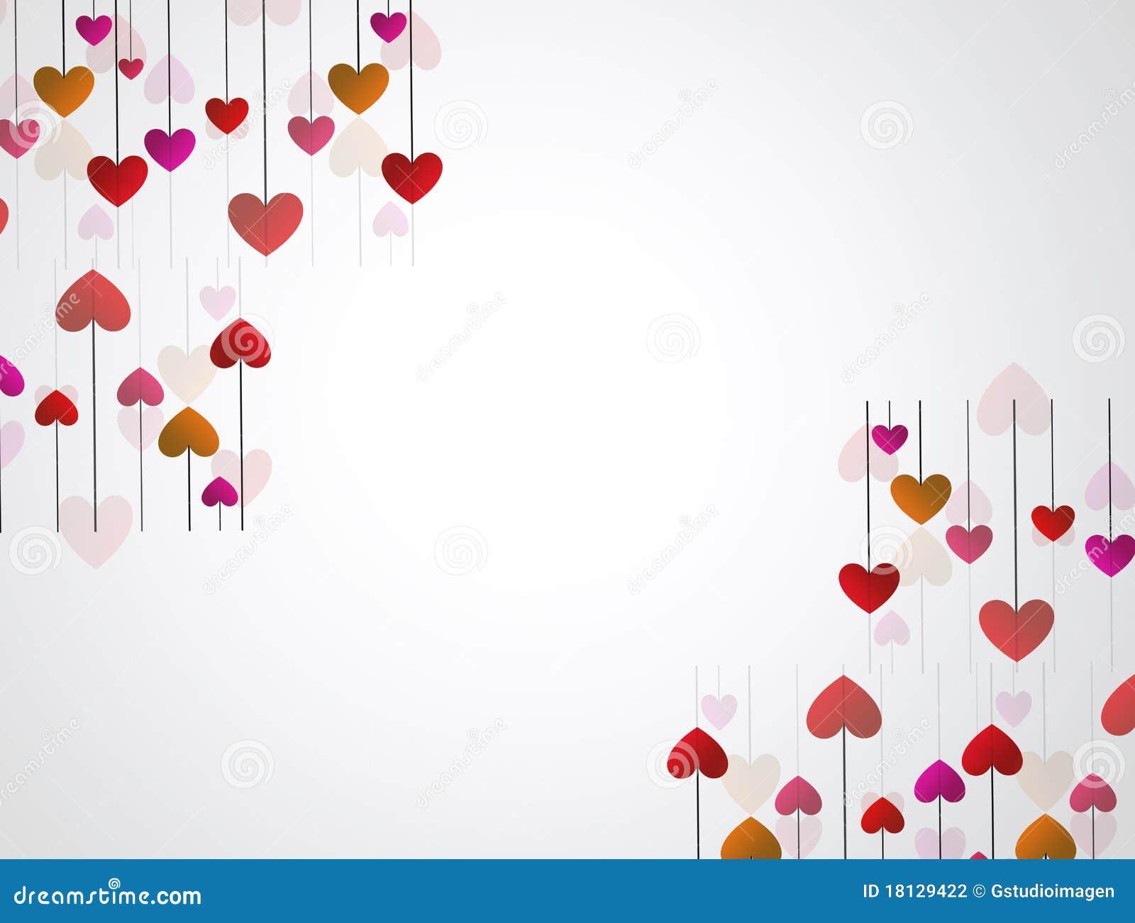 love card 18129422