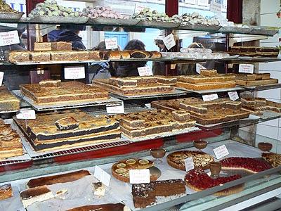 pâtisseries chez Marianne.jpg