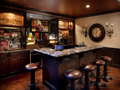 custom house bar house bar counter design home bar