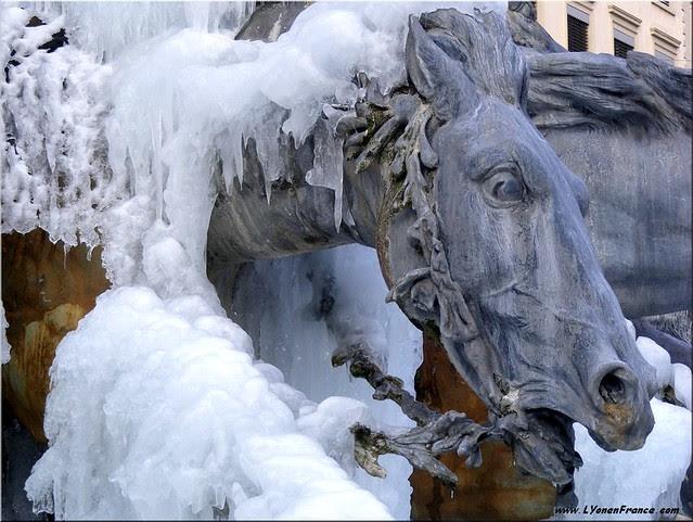 lyon+terreaux+neige
