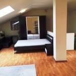 #inchiriere #vila #pipera #compound #ansamblurezidential #domus #popasului #padure #andronache (11)