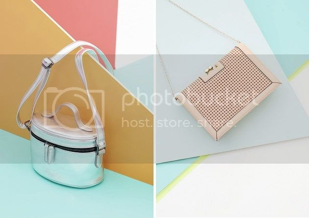 photo primark accessories 3_zpsu40qoada.jpg