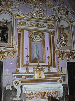 chapelle mauve.jpg