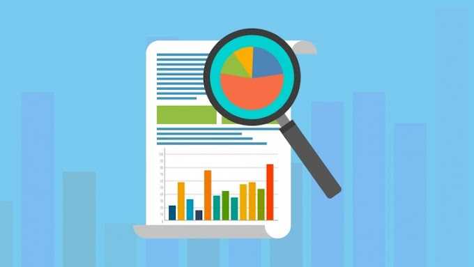 [100% Off UDEMY Coupon] - SPSS For Research