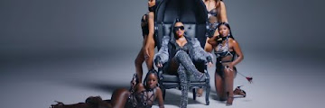 Download Megan Thee Stallion - B.I.T.C.H [Official Video] Mp3 Mp4 Full