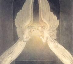 Angels 7821