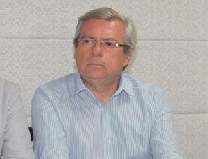Emerson Piovesan, Corinthians
