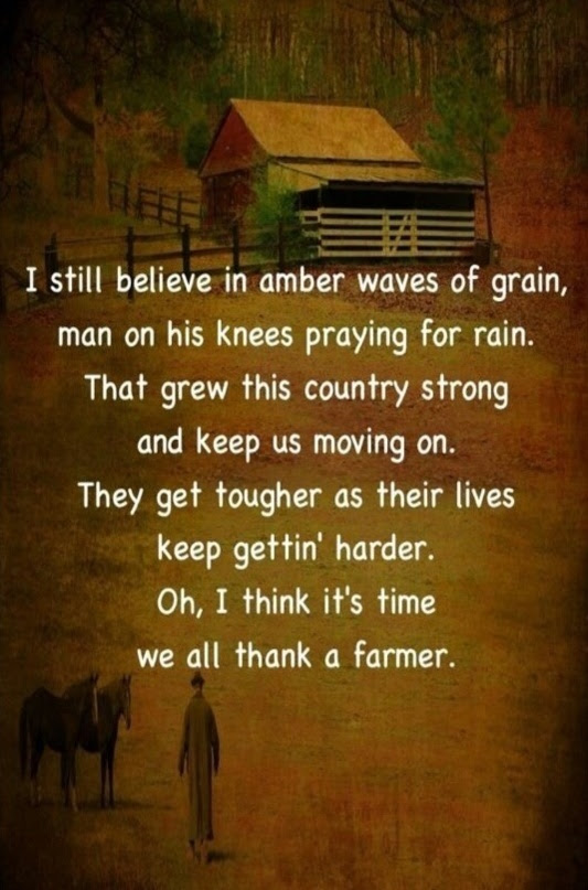 Quotes About Praying For Rain 23 Quotes