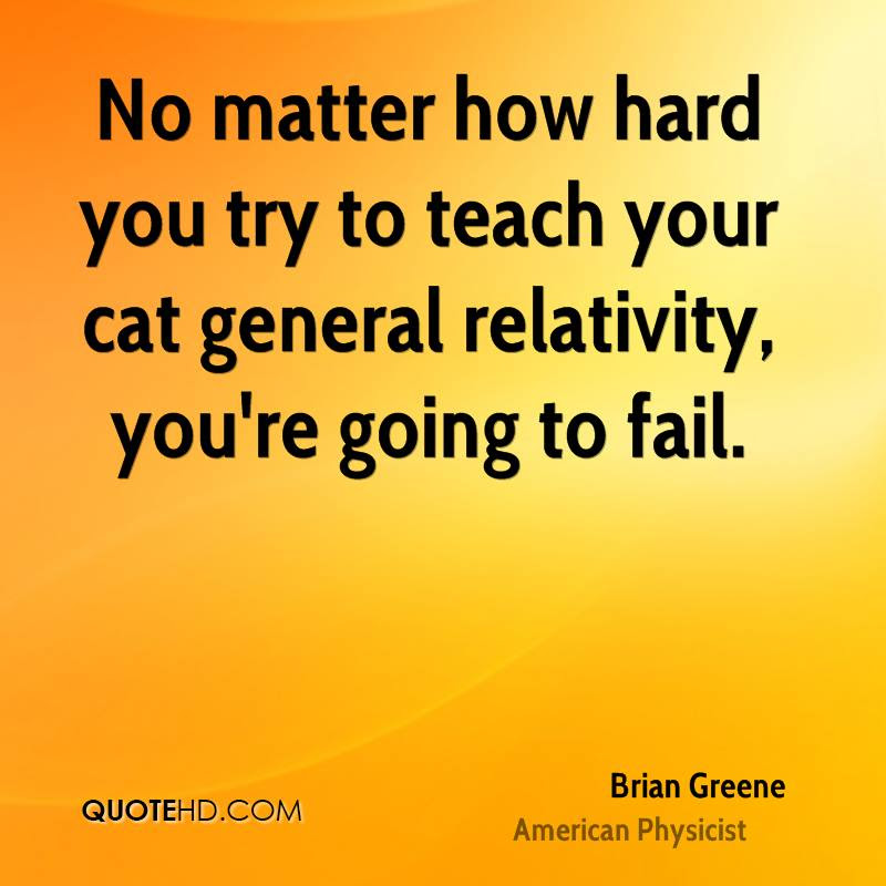 Brian Greene Quotes Quotehd