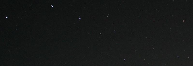 File:Big dipper.triddle.jpg