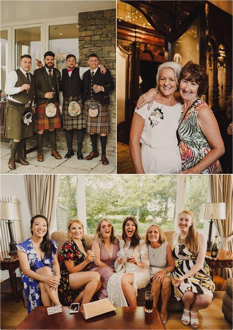 2018 best wedding photos