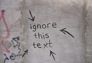 ignorethistext