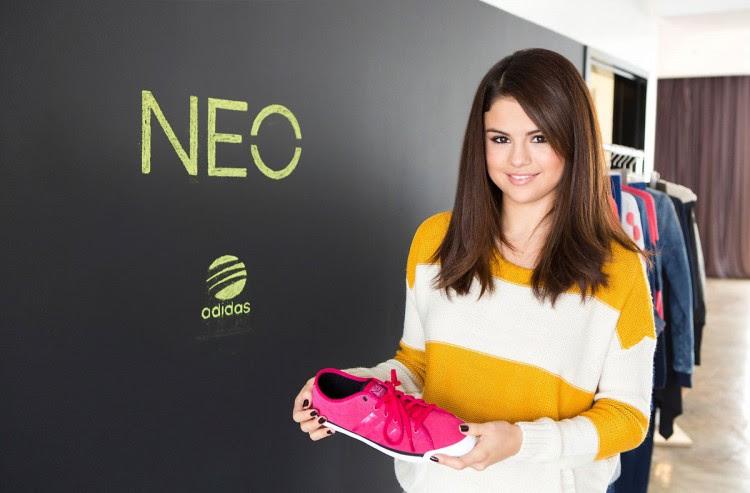Selena-Gomez-Adidas-Neo-Photoshoot-Pictures-1