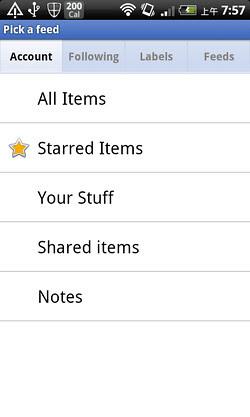 google reader app-09