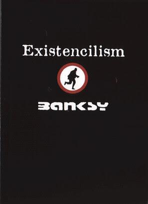 existencilism